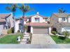 Photo of 16067 Bainbridge Way, Chino Hills, CA 91709 (MLS # CV19050521)
