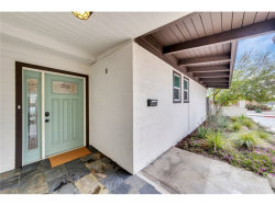 Tiny photo for 139 E La Verne Avenue, Pomona, CA 91767 (MLS # CV19051698)