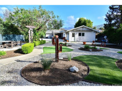 Tiny photo for 1602 Zara Street, Glendora, CA 91741 (MLS # CV19056318)