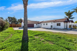 Tiny photo for 1842 1st Street, La Verne, CA 91750 (MLS # CV19057173)