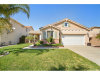 Photo of 13114 Loire Valley Drive, Rancho Cucamonga, CA 91739 (MLS # CV19059469)
