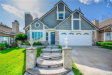Photo of 6642 Montresor Place, Rancho Cucamonga, CA 91739 (MLS # CV19060469)