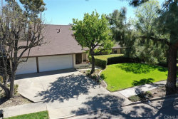 Photo of 2428 Ohio Drive, Claremont, CA 91711 (MLS # CV19060582)