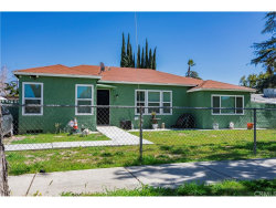Photo of 919 S Cypress Avenue, Ontario, CA 91762 (MLS # CV19062852)
