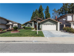 Photo of 33 Old Wood Road, Phillips Ranch, CA 91766 (MLS # CV19064010)