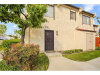 Photo of 18707 E Arrow, Unit 5, Covina, CA 91722 (MLS # CV19071896)