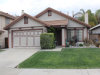 Photo of 10370 Mahogany Court, Rancho Cucamonga, CA 91737 (MLS # CV19074381)