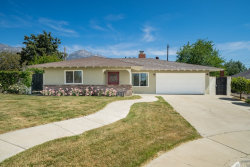 Photo of 9060 La Lema Court, Rancho Cucamonga, CA 91701 (MLS # CV19074383)