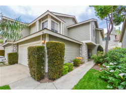 Tiny photo for 988 Malakoff Road, San Dimas, CA 91773 (MLS # CV19075656)