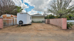 Tiny photo for 203 E 2nd Street, San Dimas, CA 91773 (MLS # CV19076332)