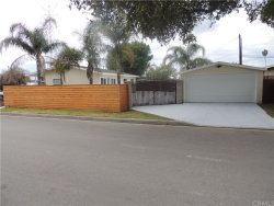Tiny photo for 667 Armstead Street, Glendora, CA 91740 (MLS # CV19079007)