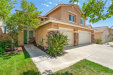 Photo of 5485 Withers Avenue, Fontana, CA 92336 (MLS # CV19080122)