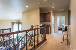 Tiny photo for 2208 Calle Escarlata, San Dimas, CA 91773 (MLS # CV19081226)