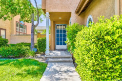 Photo of 7352 Stonehaven Place, Rancho Cucamonga, CA 91730 (MLS # CV19082984)