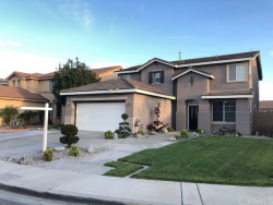 Photo of 15465 Jackson Drive, Fontana, CA 92336 (MLS # CV19085969)