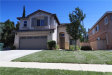 Photo of 11401 Broken Branch Drive, Rancho Cucamonga, CA 91701 (MLS # CV19092176)