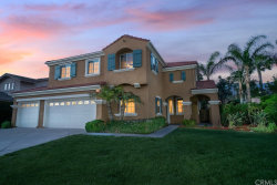 Photo of 12286 Clydesdale Drive, Rancho Cucamonga, CA 91739 (MLS # CV19093120)