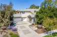 Photo of 5377 Rotary Drive, La Verne, CA 91750 (MLS # CV19093737)