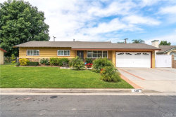 Photo of 133 S Glengrove Avenue, San Dimas, CA 91773 (MLS # CV19098839)