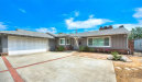 Photo of 404 W Virginia Avenue, Glendora, CA 91741 (MLS # CV19100484)