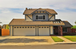 Photo of 12739 Camassia Court, Rancho Cucamonga, CA 91739 (MLS # CV19102336)