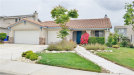 Photo of 6639 Logan Avenue, Fontana, CA 92336 (MLS # CV19104949)