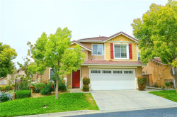 Photo of 16005 Mihaylo Court, Chino Hills, CA 91709 (MLS # CV19106150)