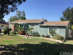 Photo of 247 Sherwood Place, Pomona, CA 91768 (MLS # CV19108635)