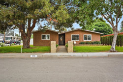 Photo of 5356 Rosewood Street, Montclair, CA 91763 (MLS # CV19110988)