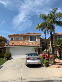 Photo of 15609 Ladera Vista Drive, Chino Hills, CA 91709 (MLS # CV19112748)