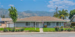 Photo of 845 E Virginia Avenue, Glendora, CA 91741 (MLS # CV19114616)