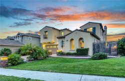 Photo of 5208 Imperial Place, Rancho Cucamonga, CA 91739 (MLS # CV19114894)