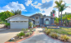 Photo of 2091 Halite Court, Chino Hills, CA 91709 (MLS # CV19116609)