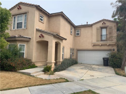 Photo of 3856 Rumba Street, Riverside, CA 92501 (MLS # CV19116809)