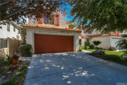 Photo of 25731 Hammet Circle, Stevenson Ranch, CA 91381 (MLS # CV19121023)