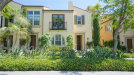 Photo of 64 City Stroll, Irvine, CA 92620 (MLS # CV19122426)