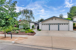 Photo of 1841 Shenandoah Drive, Claremont, CA 91711 (MLS # CV19122554)