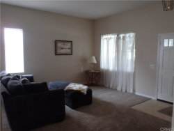 Tiny photo for 414 Oakglen Court, San Dimas, CA 91773 (MLS # CV19125193)