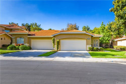 Photo of 1442 Upland Hills Drive S, Upland, CA 91786 (MLS # CV19128181)