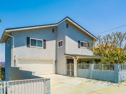Photo of 7459 Toll Drive, Rosemead, CA 91770 (MLS # CV19130447)