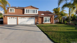 Photo of 2314 Ginger Court, Rowland Heights, CA 91748 (MLS # CV19131002)