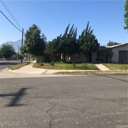 Photo of 1749 E Yale Street, Ontario, CA 91764 (MLS # CV19131141)