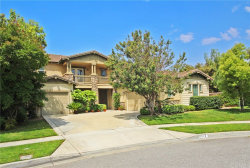 Photo of 7472 Kenwood Place, Rancho Cucamonga, CA 91739 (MLS # CV19131769)