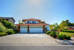 Photo of 5099 Vista Del Amigo, Yorba Linda, CA 92886 (MLS # CV19131840)