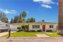 Photo of 20837 E Cienega Avenue, Covina, CA 91724 (MLS # CV19134821)