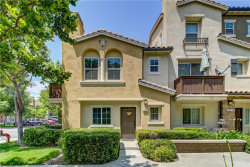 Photo of 12471 Quintessa Lane, Eastvale, CA 91752 (MLS # CV19135488)