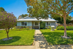 Photo of 1909 Raylene Place, Pomona, CA 91767 (MLS # CV19135789)