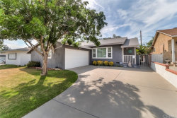 Photo of 609 N Billow Drive N, San Dimas, CA 91773 (MLS # CV19138434)