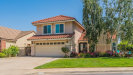 Photo of 1418 Daylily Street, Upland, CA 91784 (MLS # CV19139808)
