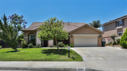 Photo of 12994 Orange Avenue, Chino, CA 91710 (MLS # CV19140121)